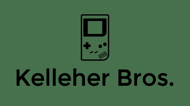 Kelleher Bros logo