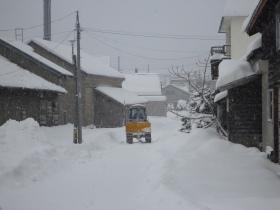 Snow pics 008